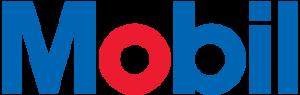 Mobil Oil, Ontario