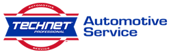 Technet Automotive Service, Ontario