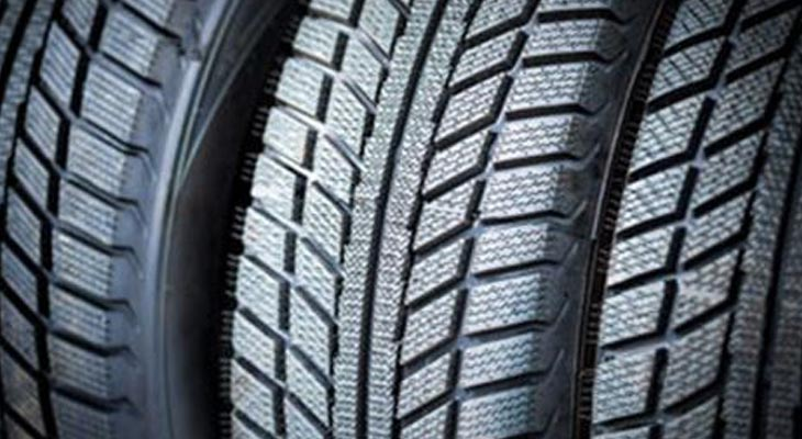 New and Used Tires from RPM Automotive