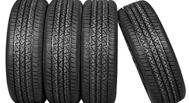 tires for winter or tire repairs